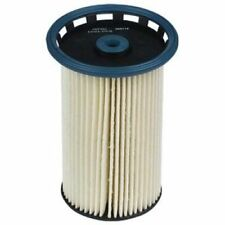 DELPHI Fuel filter HDF652
