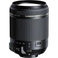 Objectifs zoom Tamron pour appareil photo et caméscope Sony A