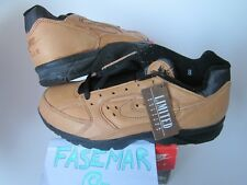 NIKE AIR TRAINER ACCEL LOW LE US8 1992 DS VINTAGE JORDAN MASTER OFF-WHITE RARE