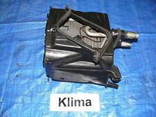 NISSAN 200SX 200 SX S13 S 13 1.8T TURBO KLIMAKOMPRESSOR KLIMAANLAGE KLIMA
