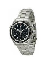 Sportliche Mechanisch-(Automatisch) Armbanduhren mit 12-Stunden-Zifferblatt für Damen
