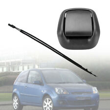 Front Right Driver Seat Tilt Handle + Cable For MK6 3 Door 2001-2008 Ford Fiesta