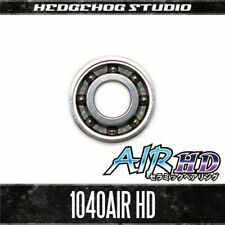 HEDGEHOG STUDIO HS-1040AIR HD - CERAMIC Bearing - (4mm×10mm×4mm)
