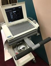 GE Marquette 5000 EKG
