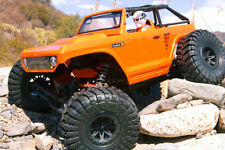 Axial RC Model Crawlers
