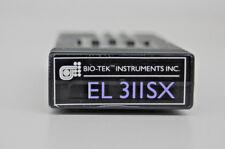 Bio-Tek EL 311SX Cartridge for EL311 Microplate Reader