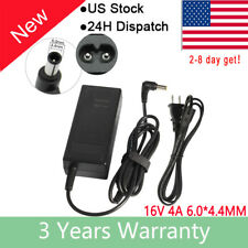 AC ADAPTER SUPPLY POWER CORD FOR Canon Pixma IP90 I80 I70 IP100 iP90V PRINTER FA