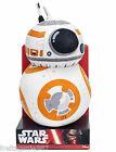 STAR WARS BB-8 EPISODE VII plush-toy plüsch 22cm