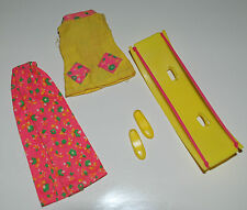 SKIPPER TEETER TIMER TOP PANTS SHOES AND SEE SAW