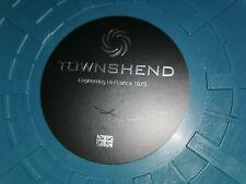 Townshend Fractal XLR 1m