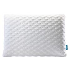 NEW Serenity by Tempur-Pedic Memory Foam Bed Pillow Sleep FREE FAST SHIP