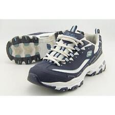 SKECHERS Komfort Schuhe für Damen günstig kaufen | eBay