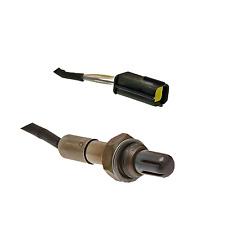 O2 Sensor Oxígeno Lambda Para Mazda Xedos 1.6 1996-1996 VE381130
