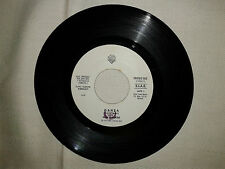 """Mia Martini / Leif Garrett – Disco Vinile  45 giri 7"""" Edizione Promo Juke Box"""