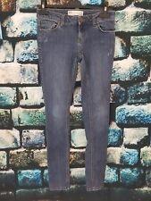 """Women's RSQ Ibiza Skinny Jeans Size 5 Super Skinny Inseam 30"""""""