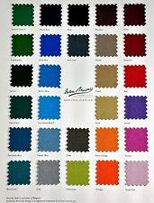 SIMONIS 860HR 9 FOOT SIMONIS GREEN POOL TABLE CLOTH