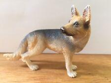 Schleich German Shepherd Dog