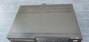 Philips CD650 CDM2/10 + TDA1541