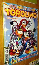 TOPOLINO LIBRETTO # 2835 - 30 MARZO 2010