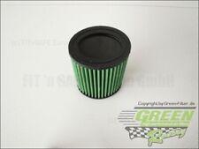 Green Sportluftfilter - MT0515 - Triumph Bonneville Scrambler.. - Bj. 01 - heute