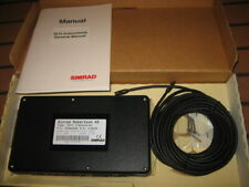 Simrad IS15 Transceiver - 22092449 - W/ 90 DAY WARRANTY NEW IN BOX!