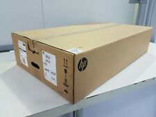 HP ProLiant DL360e Gen8 8SFF CTO Remanufactured Server - Rack Server