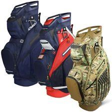 NEW Sun Mountain Golf 2022 C-130 14-way Cart Bag - Pick the Color!!