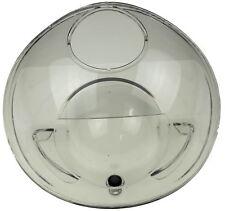 Cappa aspirante Metallo Grasso Filtro per WHIRLPOOL AKR 769 857876915 000