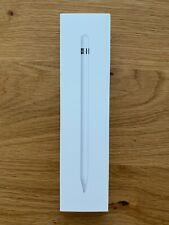 Apple Pencil für iPad Pro - Weiß (MK0C2ZM/A)