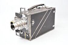 Camera Cinema 16mm Cine - Kodak Special Camera With 2 Lens