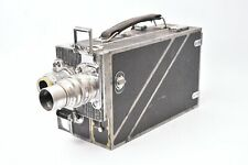 Camera cinema 16mm Cine - Kodak Special camera avec 2 objectifs.