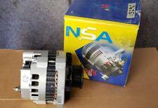 NSA ALT-1329C Alternator NOS