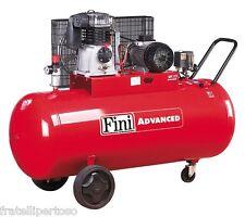 COMPRESSORE Fini ADVANCED MK 113-270-4 270 litri