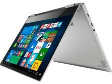 "New Lenovo Yoga 720 2-in-1 13.3"" Touchscreen Laptop (80X6002JUS): i5, 8GB, 256GB"