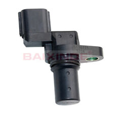 Camshaft Position Sensor J5T30771 MR578768 For Mitsubishi ASX Colt Eclipse