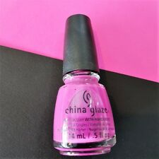 CHINA GLAZE NAIL LACQUER 1219 ARE YOU JELLY? smalto MAKE UP GOTHIC PUNK EMO