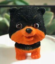 Puppy in My Pocket  Series 5: Pomeranian, Sasha
