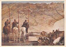 1789) LA BATTAGLIA DEL PIAVE 15/23 GIUGNO 1918.