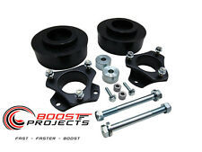 ReadyLift Lift Kit / 03-16 / Toyota FJ Cruiser/ 4 Runner / 69-5060