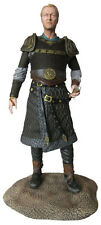 "Game of Thrones - Jorah Mormont 8"" Figure"