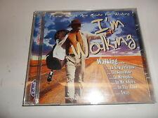 CD I 'm walking