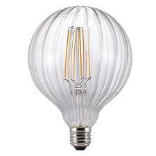 LED Leuchtmittel Avra Nordlux klar Globe Filament E27 2W 150Lm Lampe Leuchte WW