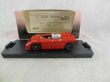 Best Model 9031 Porsche 908/3 Prova in red MIB
