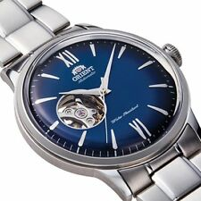 NWT ORIENT HELIOS Classic Automatic Watch RA-AG0028L