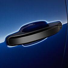 Genuine GM Door Handles 23236150