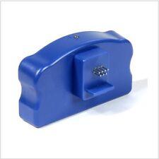 CHIP RESETTER für Epson Stylus Pro 4000 4800 4880 7600 7800 7880 9600 9800 9880