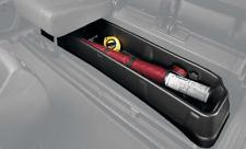 Genuine Honda Underseat Storage Bin Rear Seat Fits: 2017-2019 Ridgeline
