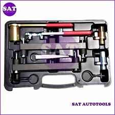 Jaguar / Land Rover (3.2, 3.5, 4.0, 4.2 & 4.4 V8) Engines Timing Tool Set