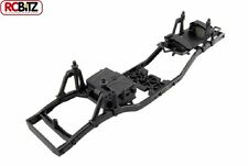 SCX10 Frame Set Axial Chassis to convert AX10 to scaler or build Custom build