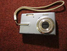 kodak easyshare camera    m893      j1